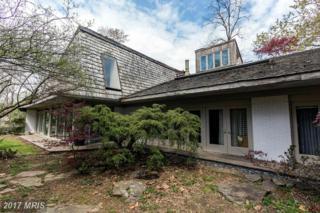 9121 Harrington Drive, Potomac, MD 20854 (#MC9894626) :: Pearson Smith Realty