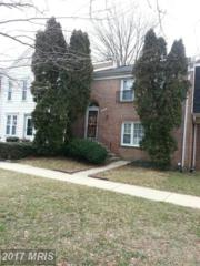 18506 Grackle Way, Gaithersburg, MD 20879 (#MC9895935) :: Pearson Smith Realty