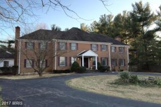 10600 Riverwood Drive, Potomac, MD 20854 (#MC9896614) :: Pearson Smith Realty