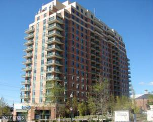 11700 Old Georgetown Road #706, North Bethesda, MD 20852 (#MC9896737) :: Pearson Smith Realty