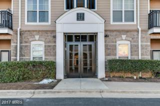 501 Hungerford Drive #156, Rockville, MD 20850 (#MC9897002) :: Pearson Smith Realty