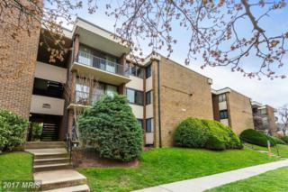 9900 Blundon Drive 10-303, Silver Spring, MD 20902 (#MC9897940) :: Pearson Smith Realty