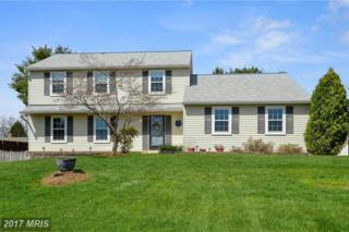 24316 Welsh Road, Gaithersburg, MD 20882 (#MC9898012) :: Pearson Smith Realty
