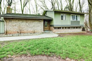 8202 Stone Trail Drive, Bethesda, MD 20817 (#MC9898234) :: Pearson Smith Realty