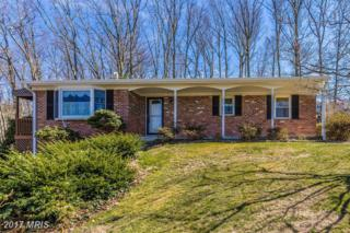23905 Stringtown Road, Clarksburg, MD 20871 (#MC9898237) :: Pearson Smith Realty