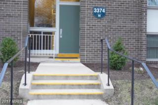3374 Chiswick Court 56-1C, Silver Spring, MD 20906 (#MC9899563) :: Pearson Smith Realty
