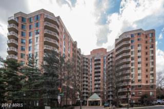 7500 Woodmont Avenue S918, Bethesda, MD 20814 (#MC9900031) :: LoCoMusings