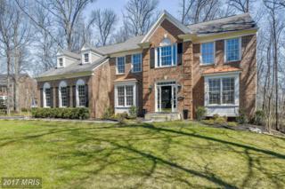 13205 Jasmine Hill Terrace, Rockville, MD 20850 (#MC9900059) :: Pearson Smith Realty