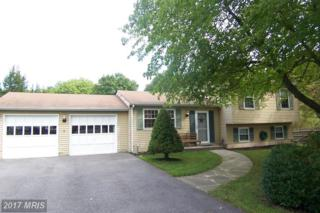 5 Nickelby Court, Damascus, MD 20872 (#MC9900654) :: Pearson Smith Realty