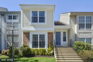 1517 Ingram Terrace, Silver Spring, MD 20906 (#MC9901053) :: Pearson Smith Realty