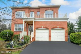 3029 Windy Knoll Court, Rockville, MD 20850 (#MC9901405) :: Pearson Smith Realty