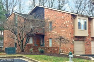 10800 Whiterim Drive, Potomac, MD 20854 (#MC9901591) :: Pearson Smith Realty