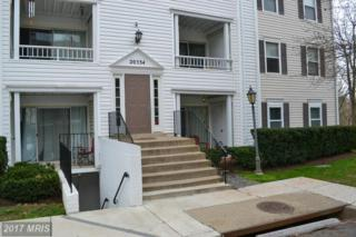 20334 Beaconfield Terrace #302, Germantown, MD 20874 (#MC9901695) :: Pearson Smith Realty