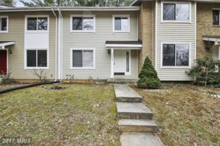 14433 Pebble Hill Lane, North Potomac, MD 20878 (#MC9901720) :: Pearson Smith Realty