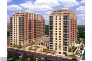 11710 Old Georgetown Road #1525, North Bethesda, MD 20852 (#MC9902598) :: Pearson Smith Realty