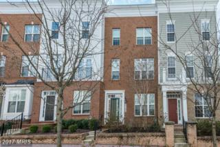 2146 Little Sorrel Way, Silver Spring, MD 20902 (#MC9902691) :: Pearson Smith Realty