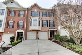 11418 Cedar Ridge Drive, Potomac, MD 20854 (#MC9902832) :: Pearson Smith Realty