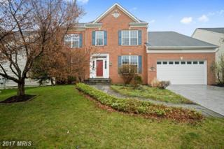21425 Manor View Circle, Germantown, MD 20876 (#MC9903667) :: Pearson Smith Realty
