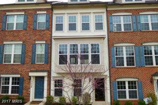 13230 Shawnee Lane #102, Clarksburg, MD 20871 (#MC9903694) :: Pearson Smith Realty