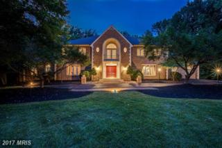 10915 Martingale Court, Potomac, MD 20854 (#MC9903987) :: Pearson Smith Realty