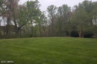 10431 Boswell Lane, Potomac, MD 20854 (#MC9904233) :: Pearson Smith Realty