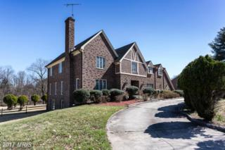 12007 Piney Meetinghouse Road, Potomac, MD 20854 (#MC9904818) :: Pearson Smith Realty