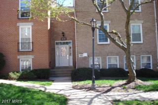 808 Quince Orchard Boulevard #101, Gaithersburg, MD 20878 (#MC9905676) :: Pearson Smith Realty