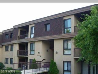 12712 Veirs Mill Road 83-2, Rockville, MD 20853 (#MC9906665) :: Pearson Smith Realty