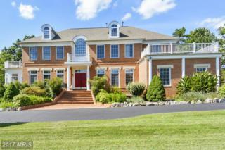 12508 Palatine Court, Rockville, MD 20854 (#MC9907087) :: Pearson Smith Realty