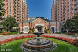 11710 Old Georgetown Road #312, North Bethesda, MD 20852 (#MC9908045) :: Pearson Smith Realty