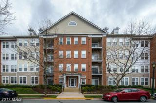 531 Lawson Way #101, Rockville, MD 20850 (#MC9908378) :: Pearson Smith Realty