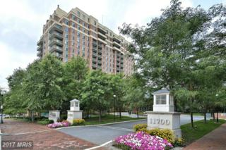 11700 Old Georgetown Road #908, North Bethesda, MD 20852 (#MC9908483) :: Pearson Smith Realty
