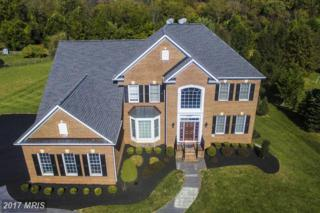 2007 Birthday Court, Brookeville, MD 20833 (#MC9908868) :: Pearson Smith Realty
