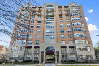 5000 Battery Lane #302, Bethesda, MD 20814 (#MC9909087) :: LoCoMusings