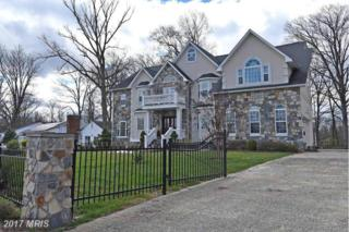 10612 New Hampshire Avenue, Silver Spring, MD 20903 (#MC9909468) :: Pearson Smith Realty