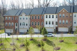 1759 Chiswick Court, Silver Spring, MD 20904 (#MC9910865) :: Pearson Smith Realty