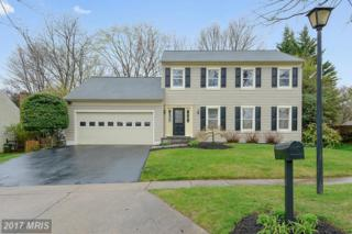 4339 Morningwood Drive, Olney, MD 20832 (#MC9911223) :: Pearson Smith Realty