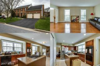 2102 Bishops Castle Drive, Olney, MD 20832 (#MC9911622) :: Pearson Smith Realty