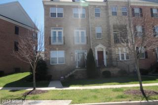 784 Raven Avenue, Gaithersburg, MD 20877 (#MC9911731) :: Pearson Smith Realty