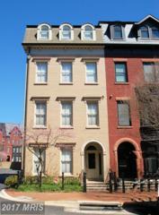 12430 Ansin Circle Drive, Potomac, MD 20854 (#MC9911945) :: Dart Homes