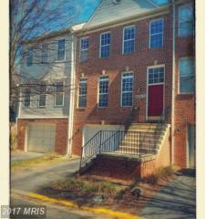 20313 Battery Bend Place, Montgomery Village, MD 20886 (#MC9912589) :: Pearson Smith Realty