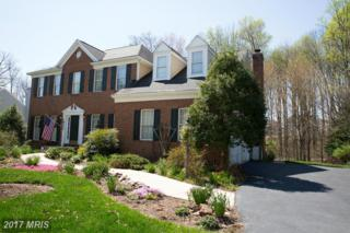 18404 Billek Court, Poolesville, MD 20837 (#MC9913439) :: Pearson Smith Realty