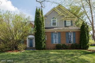 20912 Tall Forest Drive, Germantown, MD 20876 (#MC9913514) :: Pearson Smith Realty