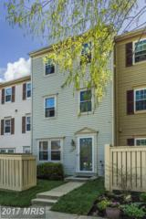 11456 Fruitwood Way #95, Germantown, MD 20876 (#MC9913623) :: Pearson Smith Realty