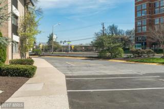 10 Monroe Street #101, Rockville, MD 20850 (#MC9913968) :: Pearson Smith Realty