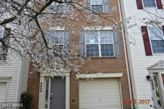 4604 Weston Place, Olney, MD 20832 (#MC9914155) :: Pearson Smith Realty