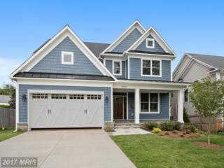 5705 Wyngate Drive, Bethesda, MD 20817 (#MC9915372) :: Pearson Smith Realty