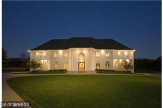 13 Potomac Manors Court, Potomac, MD 20854 (#MC9915435) :: Pearson Smith Realty