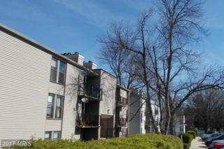 130 Duvall Lane 199-303, Gaithersburg, MD 20877 (#MC9915792) :: Pearson Smith Realty