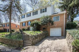 5522 Westbard Avenue, Bethesda, MD 20816 (#MC9916191) :: Pearson Smith Realty